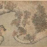 Shaoyuanfuxitu